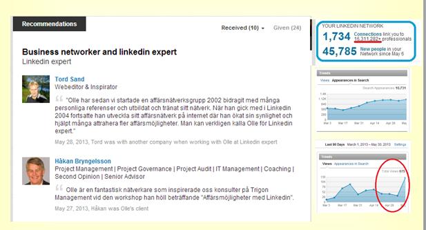 linkedin_expert_referenser