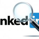 LinkedInglas