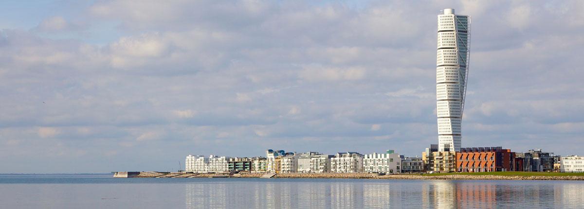 Nätverksträff – Malmö/Lund