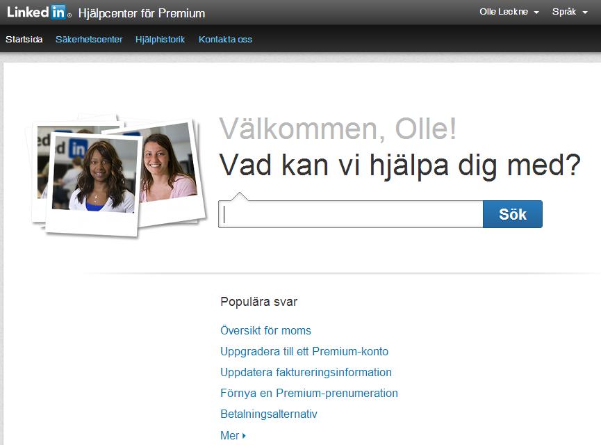 hjälpcenter_svenska