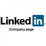 5 steg till en framgångsrik företagssida på LinkedIn