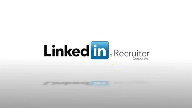 LinkedIn för rekryterare