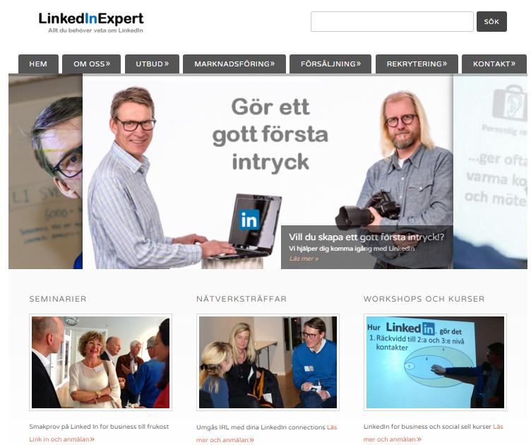 linkedinexpert