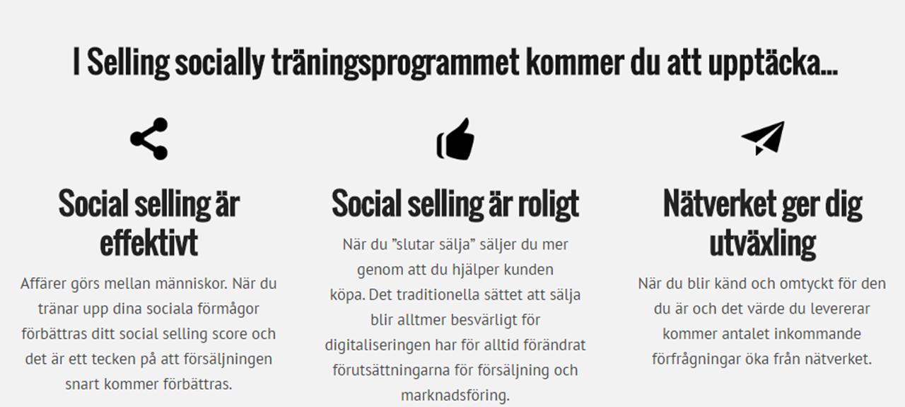 i-social-selling-traningsprogrammet