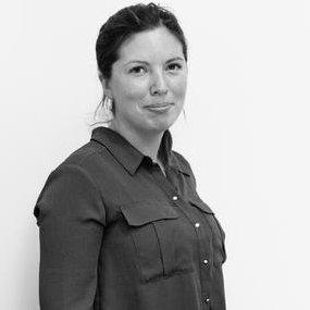 Denise Holgerman