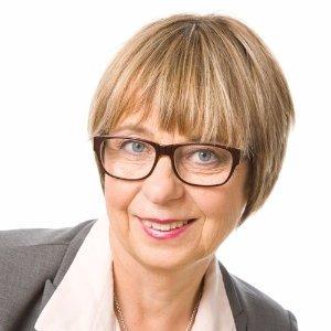 Elisabeth Kamel