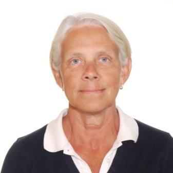 Gunilla Storhagen
