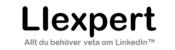LIexpert
